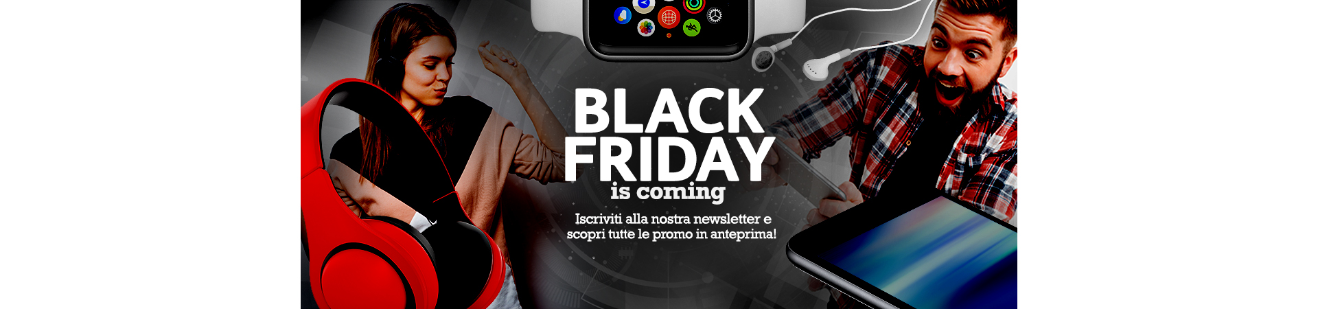 banner_blackfriday_1920x450_desk