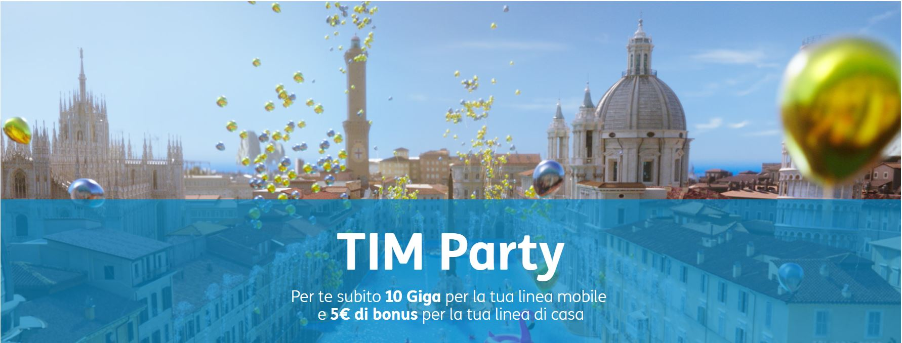 tim-party