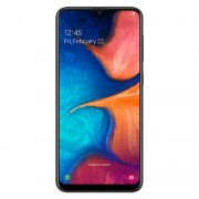 Samsung Galaxy A20e 32GB Nero